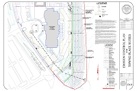 Land Planning and Site Design
